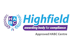 Medicus Training Highfield Centre