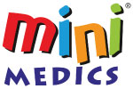 Mini-Medics-Medicus-Training-Llanelli