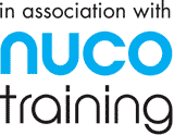 Nuco Training Medicus Trainin