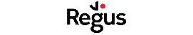 Regus Medicus Training