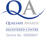 Qualsafe-Awards-Medicus-Training-Centre